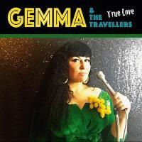 vignette de 'True love (Gemma and The Travellers)'