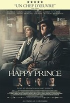 "Afficher ""The Happy Prince"""
