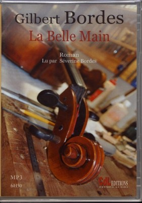 "Afficher ""La belle main"""