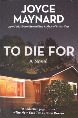 "Afficher ""To die for"""