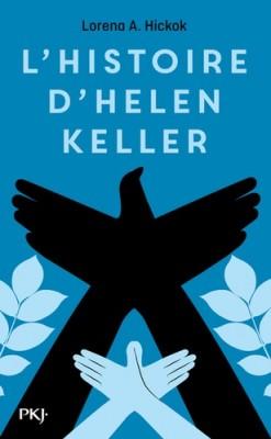 "Afficher ""L'histoire d'Helen Keller"""