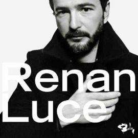 """Afficher """"Renan Luce"""""""