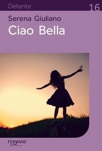 """Afficher """"Ciao bella"""""""