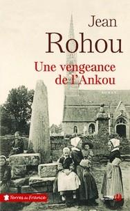 """Afficher """"Une vengeance de l'Ankou"""""""