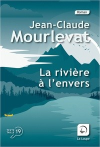 "Afficher ""La rivière à l'envers n° 1 Tomek"""