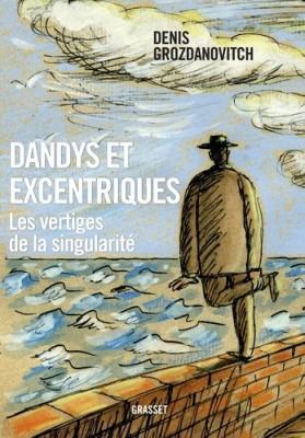 """Afficher """"Dandys et excentriques"""""""