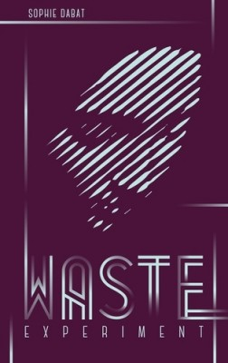 "Afficher ""Waste experiment"""