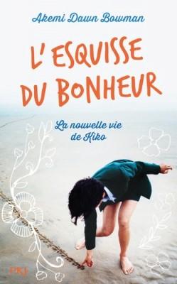 """Afficher """"L'Esquisse du bonheur"""""""