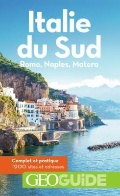 "Afficher ""Italie du Sud"""