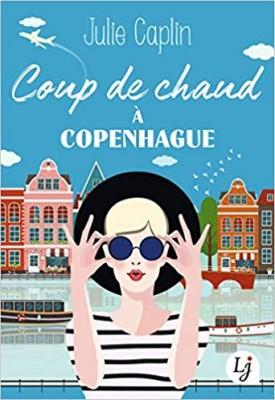 """Afficher """"Coup de chaud à Copenhague"""""""