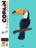 """Afficher """"Copain des oiseaux"""""""