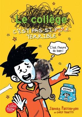 """Afficher """"Collège (Le)"""""""