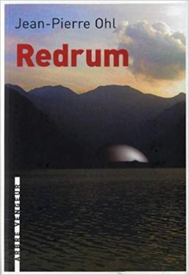 """Afficher """"Redrum"""""""