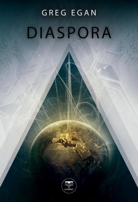 """Afficher """"Diaspora"""""""