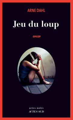 "Afficher ""Opcop n° 3 Jeu du loup"""