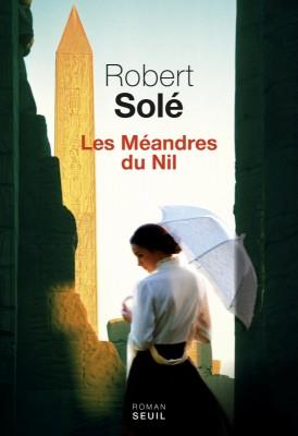 """Afficher """"Les Méandres du Nil"""""""