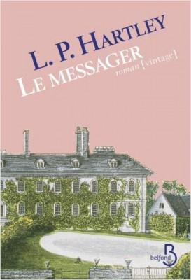 vignette de 'Le Messager (Leslie Poles Hartley)'