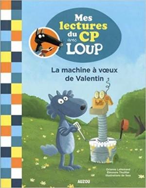 """Afficher """"La machine à v?ux de Valentin"""""""