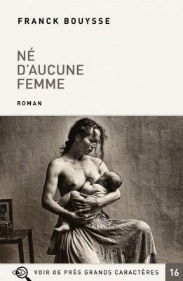 """Afficher """"Né d'aucune femme"""""""