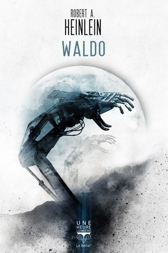 "<a href=""/node/184014"">Waldo</a>"