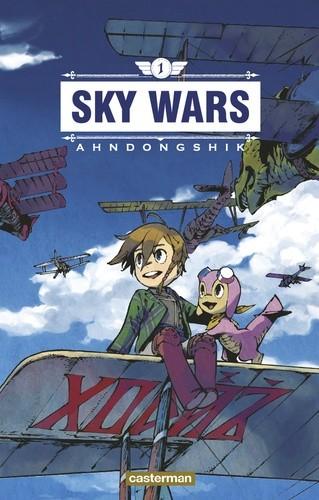 "<a href=""/node/191514"">Sky wars</a>"