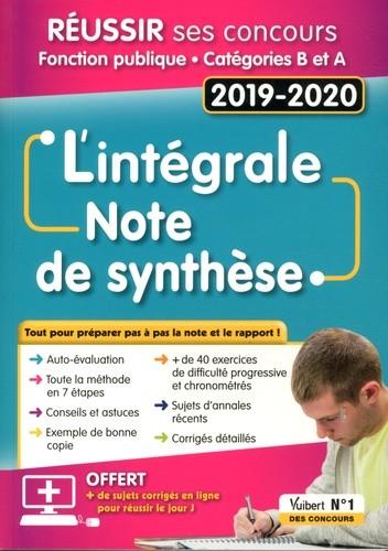 """<a href=""""/node/186775"""">L'intégrale note de synthèse</a>"""