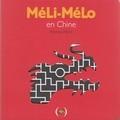 "<a href=""/node/18407"">Méli-Mélo en Chine</a>"