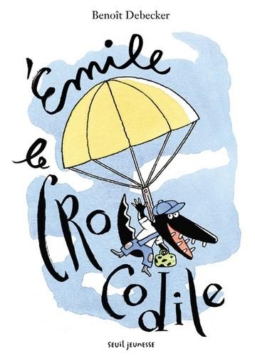 """<a href=""""/node/17991"""">Emile le crocodile</a>"""