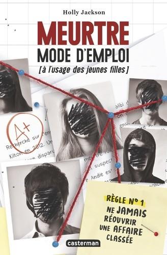 """<a href=""""/node/30403"""">Meurtre mode d'emploi</a>"""