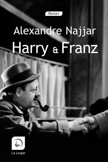 """<a href=""""/node/37618"""">Harry et franz</a>"""