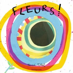 """Afficher """"Fleurs !"""""""