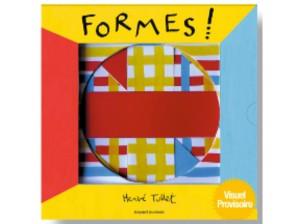 """Afficher """"Formes !"""""""
