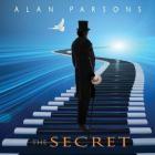 "Afficher ""The secret"""