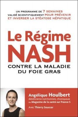 Le régime Nash