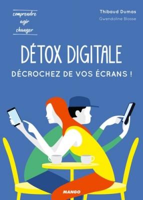 Détox digital