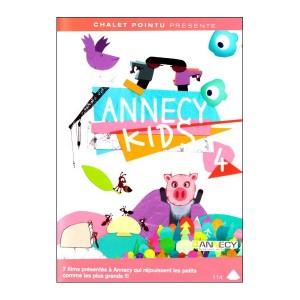 """Afficher """"Annecy Kids Annecy kids 4"""""""