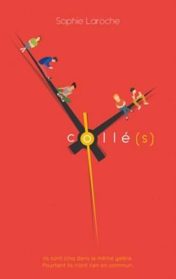 """Afficher """"Collé(s)"""""""