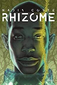 "Afficher ""Rhizome"""