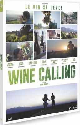 """Afficher """"Wine Calling"""""""