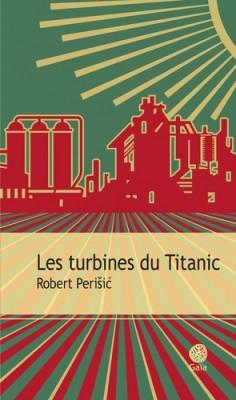 """Afficher """"Les turbines du Titanic"""""""
