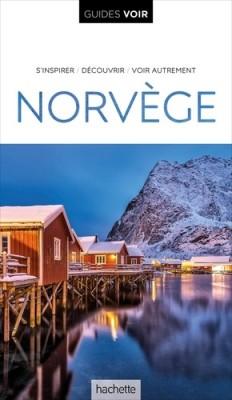 "Afficher ""Norvège"""