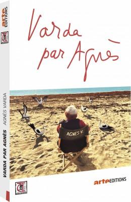 """Afficher """"Varda par Agnès"""""""
