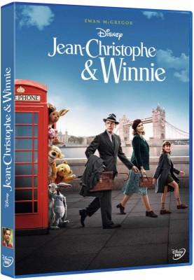 """Afficher """"Jean-Christophe & Winnie"""""""