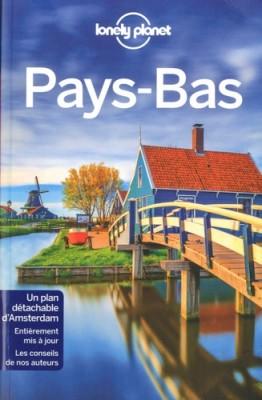 "Afficher ""Pays-Bas"""