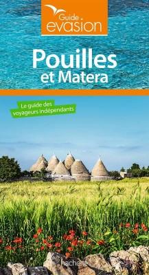 """Afficher """"Pouilles et Matera"""""""