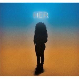 "Afficher ""H.E.R."""