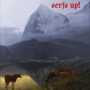 "Afficher ""Serfs up !"""
