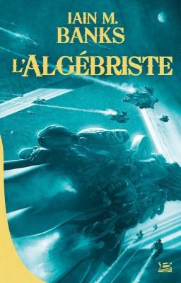 "Afficher ""L'algébriste"""