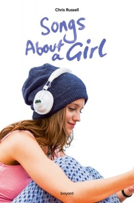 """Afficher """"Songs about... n° 1 Songs about a girl"""""""