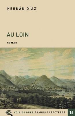 "Afficher ""Au loin"""